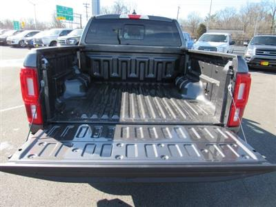 2019 Ranger SuperCrew Cab 4x4,  Pickup #BA07745 - photo 33