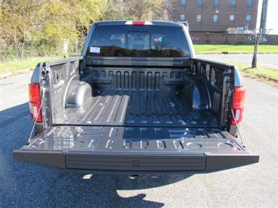 2019 F-150 SuperCrew Cab 4x4,  Pickup #BA08737 - photo 39