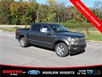 2019 F-150 SuperCrew Cab 4x4,  Pickup #BA08737 - photo 1