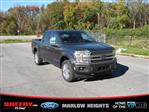 2019 F-150 SuperCrew Cab 4x4,  Pickup #BA08737 - photo 3