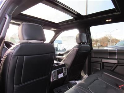 2019 F-150 SuperCrew Cab 4x4,  Pickup #BA08741 - photo 13