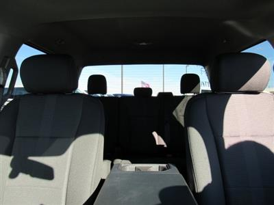2019 F-150 SuperCrew Cab 4x4,  Pickup #BA08744 - photo 18