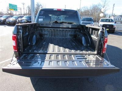 2019 F-150 SuperCrew Cab 4x4,  Pickup #BA08744 - photo 37