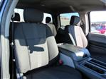 2019 F-150 SuperCrew Cab 4x4,  Pickup #BA08744 - photo 19