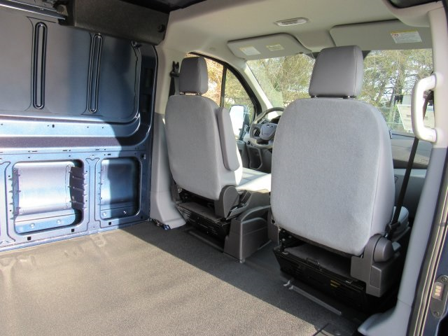 2019 Transit 250 Low Roof 4x2, Empty Cargo Van #BA08823 - photo 14