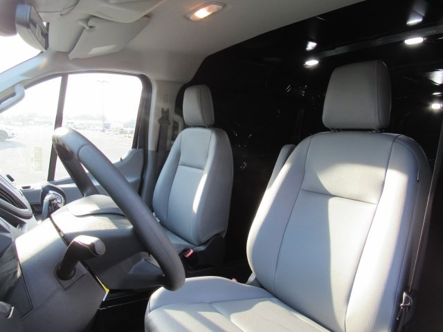 2019 Transit 250 Low Roof 4x2,  Empty Cargo Van #BA08823 - photo 17
