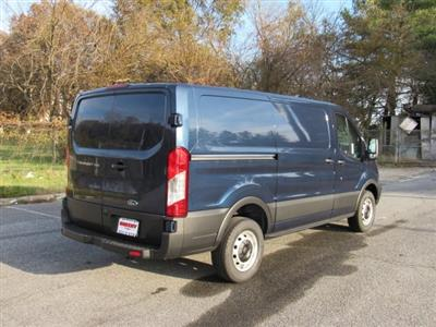 2019 Transit 250 Low Roof 4x2, Empty Cargo Van #BA08823 - photo 12