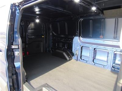 2019 Transit 250 Low Roof 4x2, Empty Cargo Van #BA08823 - photo 20