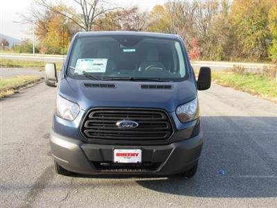 2019 Transit 250 Low Roof 4x2,  Empty Cargo Van #BA08823 - photo 4