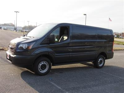2019 Transit 250 Low Roof 4x2,  Empty Cargo Van #BA08823 - photo 6