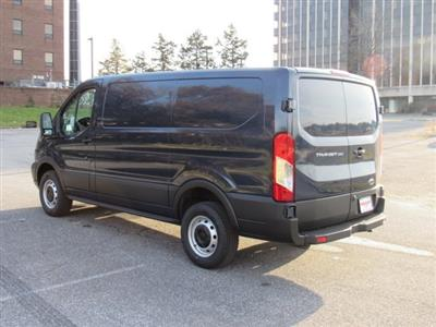 2019 Transit 250 Low Roof 4x2,  Empty Cargo Van #BA08823 - photo 8