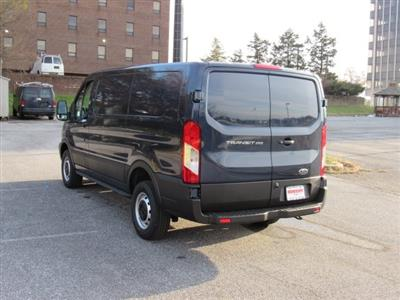 2019 Transit 250 Low Roof 4x2,  Empty Cargo Van #BA08823 - photo 9