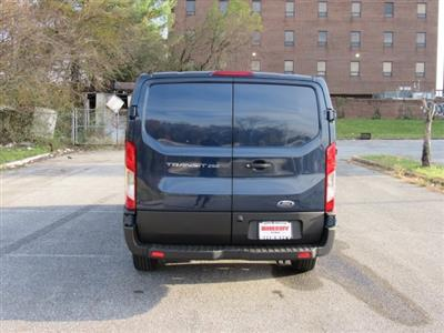 2019 Transit 250 Low Roof 4x2, Empty Cargo Van #BA08823 - photo 10