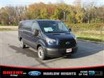 2019 Transit 250 Low Roof 4x2,  Empty Cargo Van #BA08823 - photo 3