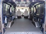2019 Transit 250 Low Roof 4x2,  Empty Cargo Van #BA08823 - photo 1