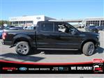 2020 F-150 SuperCrew Cab 4x4, Pickup #BA08928 - photo 10