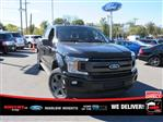 2020 F-150 SuperCrew Cab 4x4, Pickup #BA08928 - photo 4