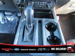 2020 F-150 SuperCrew Cab 4x4, Pickup #BA08928 - photo 26