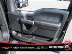 2020 F-150 SuperCrew Cab 4x4, Pickup #BA08928 - photo 30