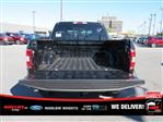 2020 F-150 SuperCrew Cab 4x4, Pickup #BA08928 - photo 31