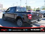 2020 F-150 SuperCrew Cab 4x4, Pickup #BA08928 - photo 2