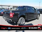 2020 F-150 SuperCrew Cab 4x4, Pickup #BA08928 - photo 9