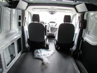 2019 Transit 150 Low Roof 4x2,  Empty Cargo Van #BA17713 - photo 2