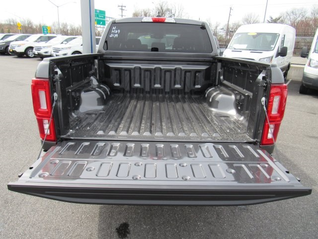 2019 Ranger SuperCrew Cab 4x4,  Pickup #BA22189 - photo 30