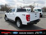 2019 Ranger SuperCrew Cab 4x4,  Pickup #BA26368 - photo 8
