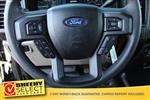 2017 F-150 Super Cab 4x2, Pickup #BA30697C - photo 24