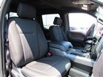 2019 F-150 SuperCrew Cab 4x4,  Pickup #BA30752 - photo 16