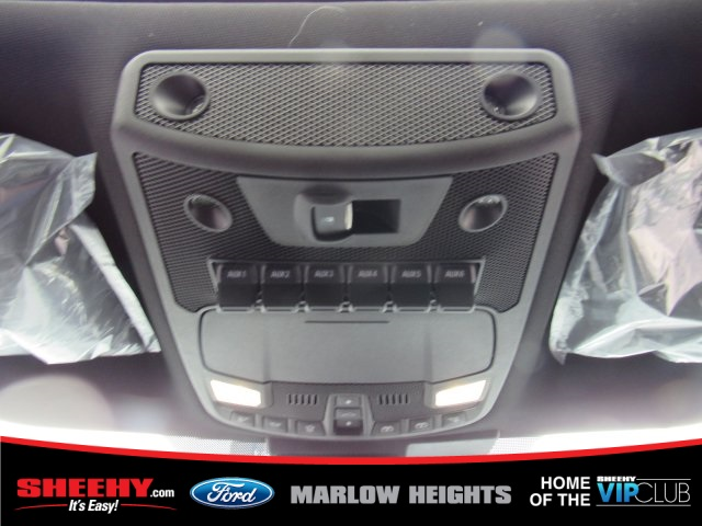 2020 F-150 Super Cab 4x4, Pickup #BA34977 - photo 25