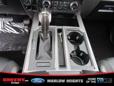 2020 F-150 Super Cab 4x4, Pickup #BA34977 - photo 28