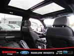 2020 F-150 Super Cab 4x4, Pickup #BA34977 - photo 11