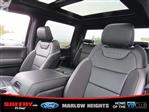 2020 F-150 Super Cab 4x4, Pickup #BA34977 - photo 14