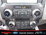 2020 F-150 Super Cab 4x4, Pickup #BA34977 - photo 22