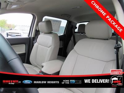 2019 Ranger SuperCrew Cab 4x4, Pickup #BA37005 - photo 15