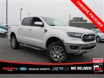 2019 Ranger SuperCrew Cab 4x4, Pickup #BA37005 - photo 3
