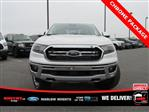 2019 Ranger SuperCrew Cab 4x4, Pickup #BA37005 - photo 5