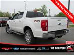 2019 Ranger SuperCrew Cab 4x4, Pickup #BA37005 - photo 2