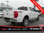 2019 Ranger SuperCrew Cab 4x4, Pickup #BA37005 - photo 9