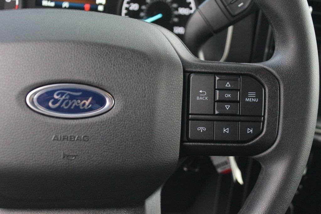 2021 Ford F-150 Super Cab 4x4, Pickup #BA46649 - photo 19