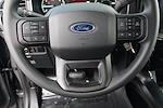2021 Ford F-150 Super Cab 4x4, Pickup #BA46649 - photo 17