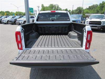 2019 Ranger SuperCrew Cab 4x4,  Pickup #BA47957 - photo 32