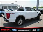 2019 Ranger SuperCrew Cab 4x4,  Pickup #BA47957 - photo 9