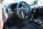 2020 Ford Ranger SuperCrew Cab 4x4, Pickup #BA51051 - photo 10