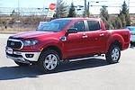 2020 Ford Ranger SuperCrew Cab 4x4, Pickup #BA51051 - photo 3