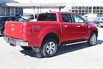 2020 Ford Ranger SuperCrew Cab 4x4, Pickup #BA51051 - photo 2