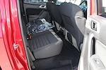 2020 Ford Ranger SuperCrew Cab 4x4, Pickup #BA51051 - photo 9