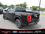 2019 Ranger SuperCrew Cab 4x4,  Pickup #BA53875 - photo 2